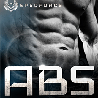 all bloggers den - Specforce Abs
