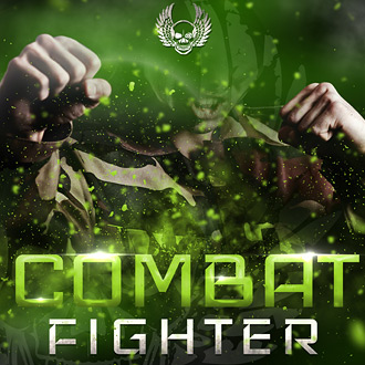 all bloggers den - Combat Fighter