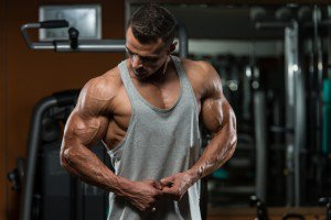 Does L-Citrulline Increase Testosterone and Sex Drive