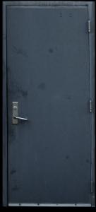 alpha nation swat door