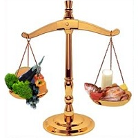 AlphaNation-Balanced-Nutrition
