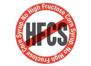 no hfcs symbol