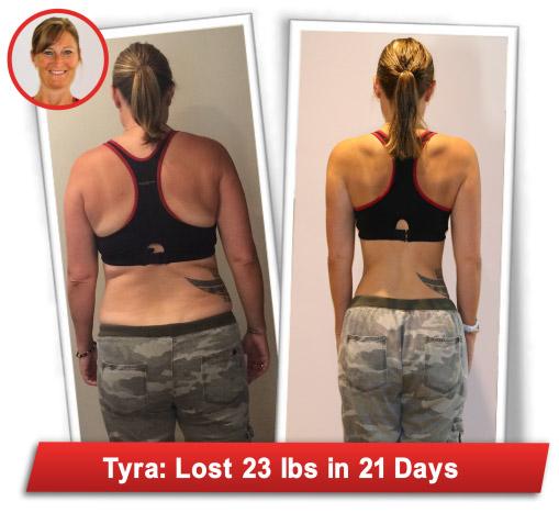tyra-back