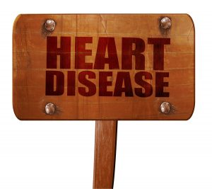fuel - avoid heart disease