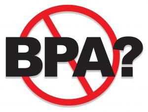 BPA Alpha Nation
