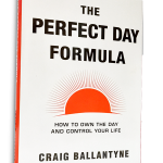 Craig Ballantyne Perfect Day Formula