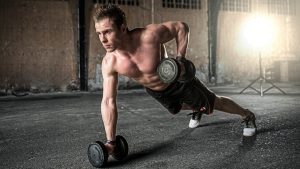 boost growth hormone