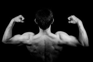 increase growth hormone