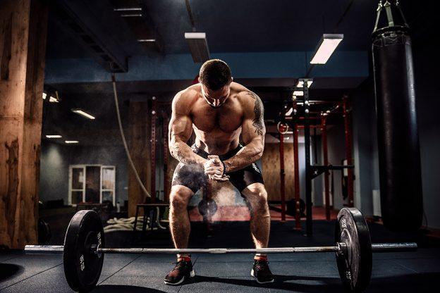 alphanation protein athlete