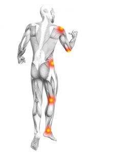 alpha nation muscle pain health tests