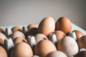 10 nutrient dense foods alpha nation eggs
