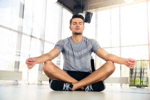 meditate alpha nation leadership