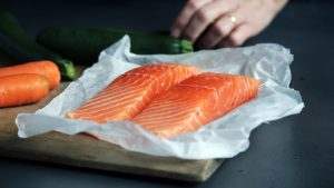 10 nutrient dense foods alpha nation salmon
