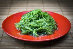 10 nutrient dense foods alpha nation seaweed