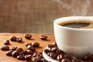 coffee fights inflammation