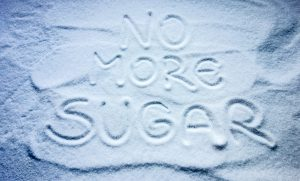 sugar and the big sugar lie
