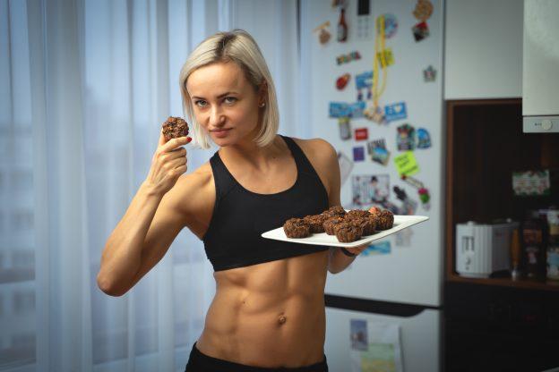 sugar and diet