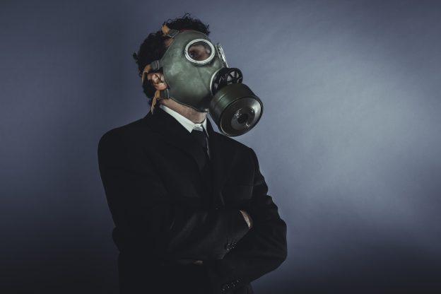 Toxic Bosses